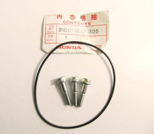 31001-MS2-305 KIT,INSPECTION AC
