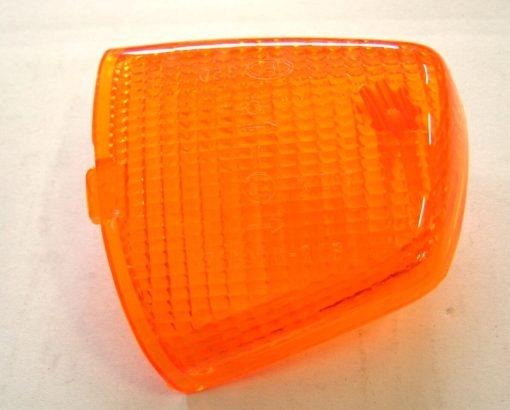 33402-KY4-880 GLAS, R. BLINKER