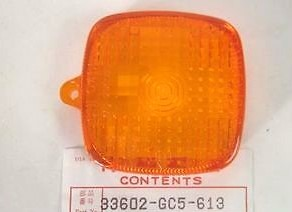 33602-GC5-613 BLINKERGLAS (STANLEY)