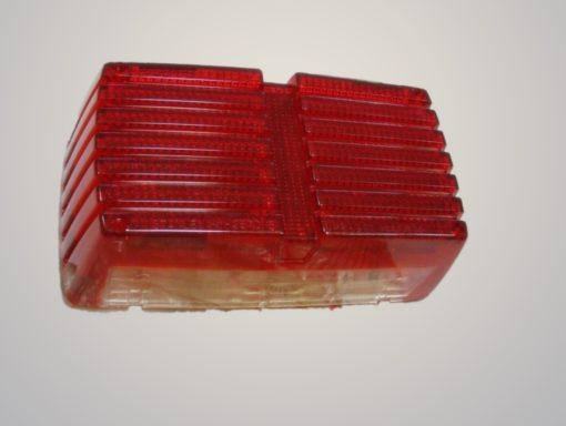 33702-422-601 GLAS, RUECKLICHT