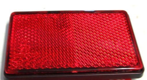33741-MN9-013 REFLEKTOR, H. REFLEX