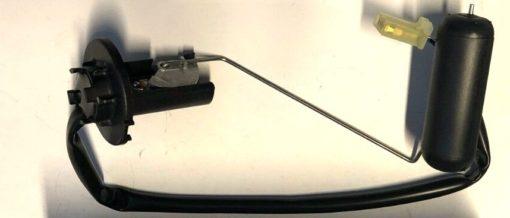 37080-KGF-900 BENZINEINHEIT