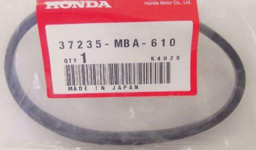 37235-MBA-610 GUMMIPOLSTER