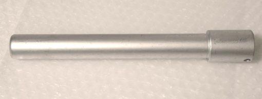 44301-MCJ-000 ACHSE, V. RAD