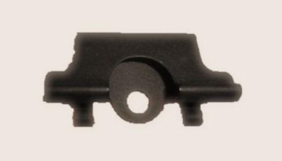50716-KJ9-000 FEDER, SOZIUSFUSSRASTE