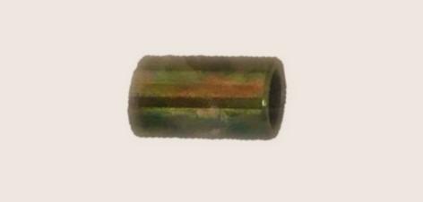 52176-KS3-900 COLLAR,CHAIN TENS