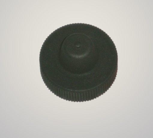 52815-MG9-870 KAPPE