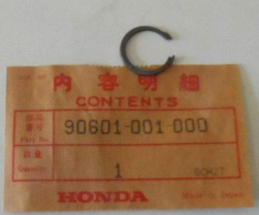 90601-001-000 AUSSENSPRENGRING, 17MM