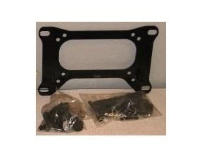 08Z51-MFA-800  KIT CARRIER BRACKET