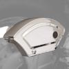 55-308 vtx1300 rear break