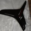 Honda CBR600RR RH Middle Fairing Cowl 64500-MFJ-N50ZA 2007 - 2012