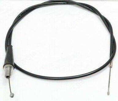 17910-153-P00 GASZUG