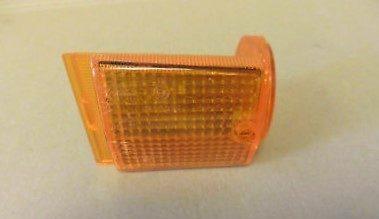 33602-KG8-613 GLAS, BLINKLEUCHTE
