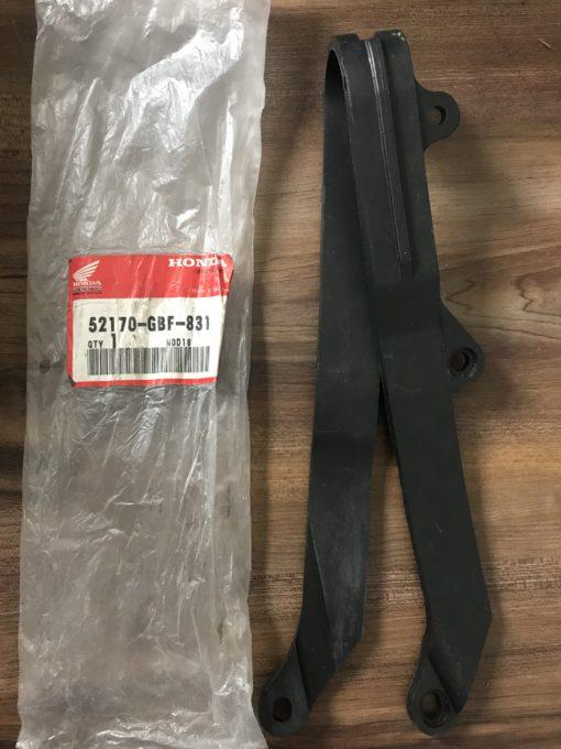 52170-GBF-831 SCHIEBER, KETTE